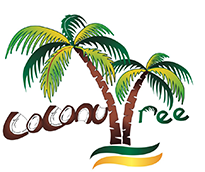 Welcome to Coconut Tree
